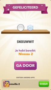 emoji quiz antwoord niveau 1