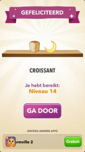 emoji quiz antwoord niveau 13