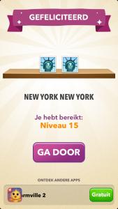 emoji quiz antwoord niveau 14