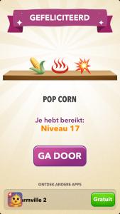 emoji quiz antwoord niveau 16
