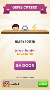 emoji quiz antwoord niveau 17