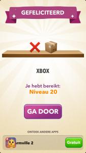 emoji quiz antwoord niveau 19