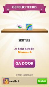 emoji quiz antwoord niveau 4