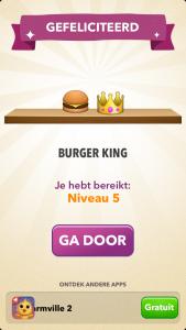 emoji quiz antwoord niveau 5
