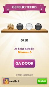 emoji quiz antwoord niveau 6