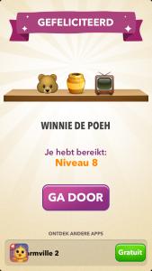 emoji quiz antwoord niveau 8